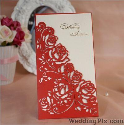 Shivam Cards Invitation Cards weddingplz