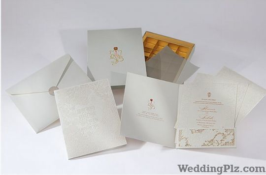 The Entertainment Design Company Invitation Cards weddingplz