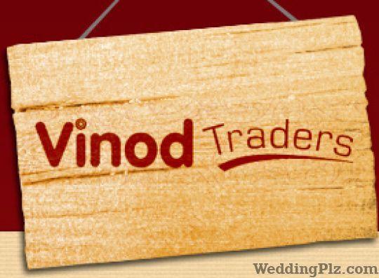 Vinod Traders Invitation Cards weddingplz