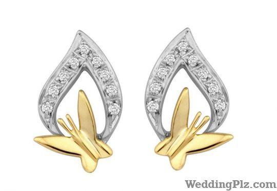 Sahil Jewellers Jewellery weddingplz