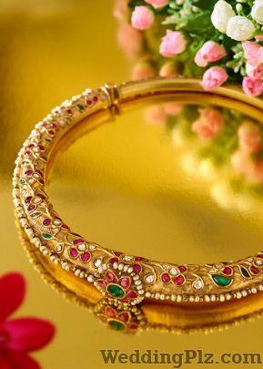 Shrihari Diagems Jewellery weddingplz