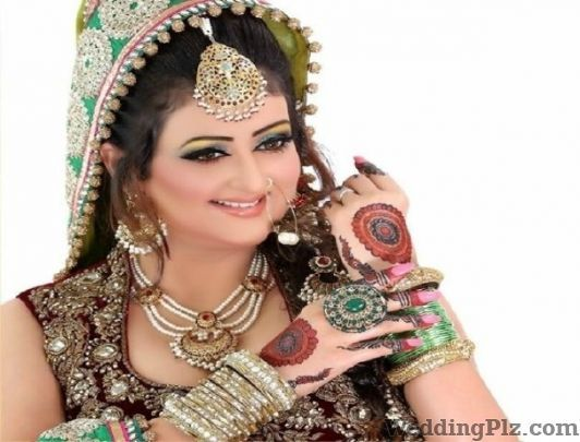 Dhansri Associates Jewellery weddingplz