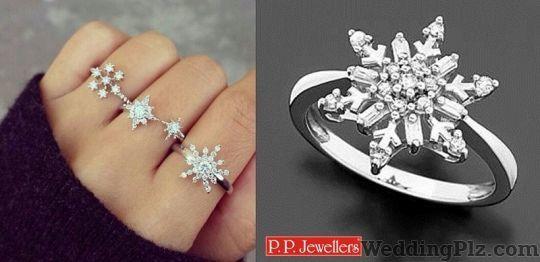 PC Jeweller Jewellery weddingplz