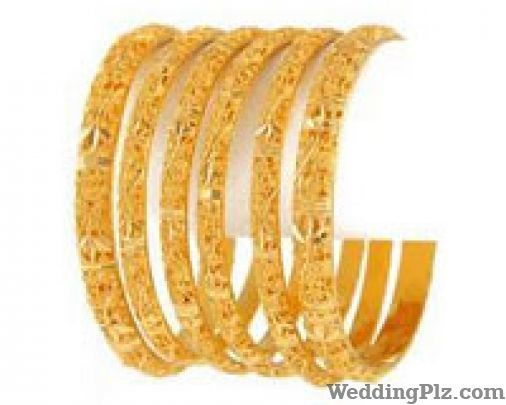 Dhirsons Jewellers Jewellery weddingplz
