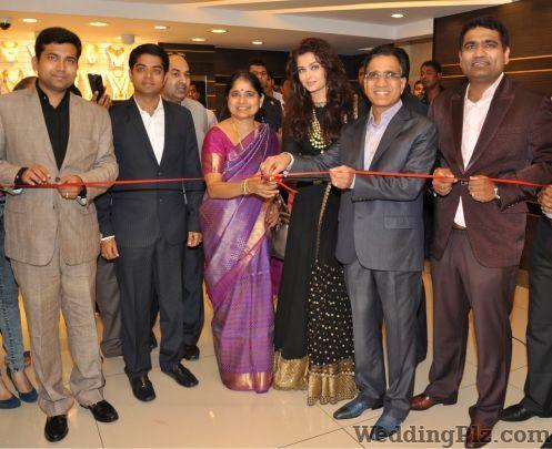 Kalyan Jewellers Jewellery weddingplz
