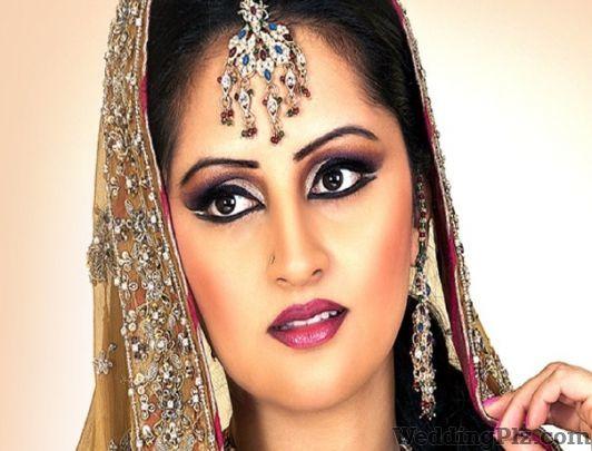 Binnu Singh Jewellery weddingplz