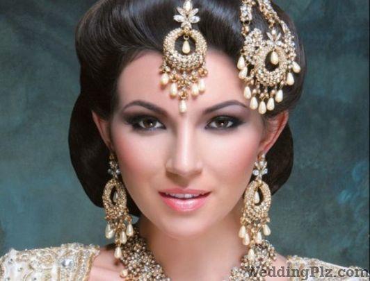 Zuri By MK Jewellery weddingplz