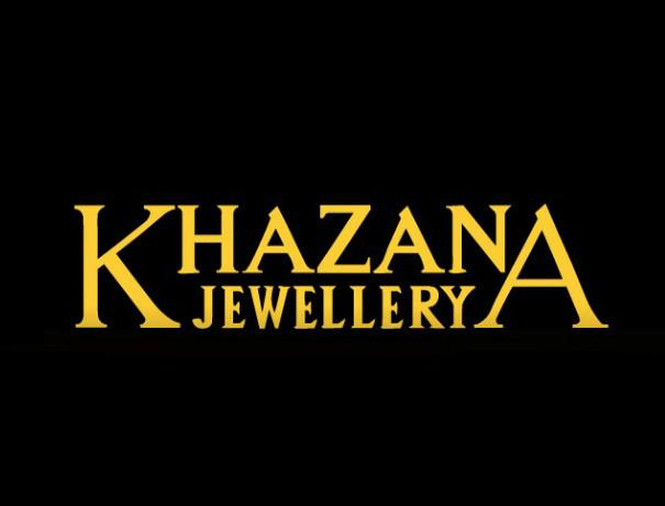 Khazana Jewellery Pvt Ltd Jewellery weddingplz