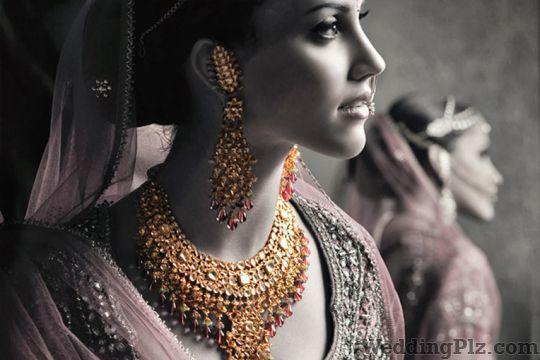Divawalk Jewellery weddingplz