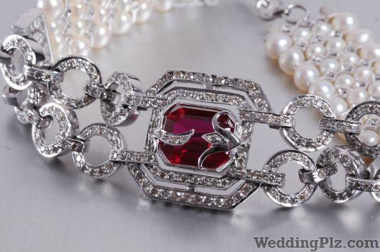 Lezini The House Of Jewels Jewellery weddingplz