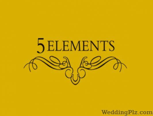 5 Elements Jewellery weddingplz