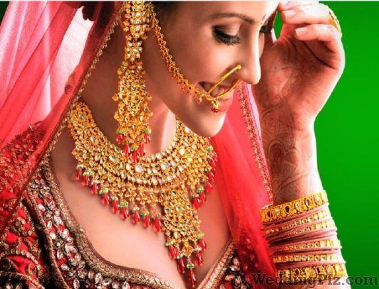Mansi Khandelwal Gupta Jewellery weddingplz