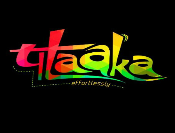 Pataaka Jewellery weddingplz