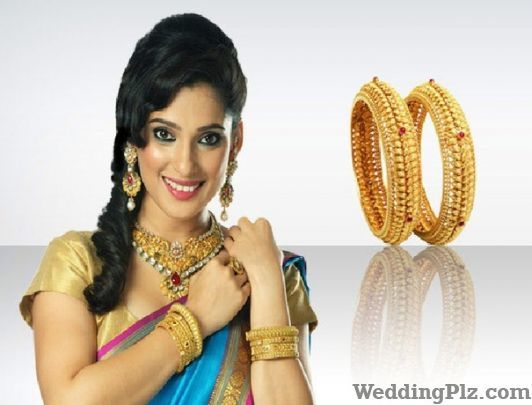Adlakhiya Jewellers Jewellery weddingplz