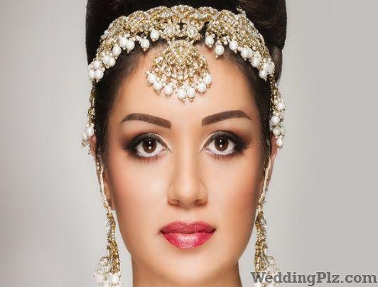 Ambica Jewellers Jewellery weddingplz