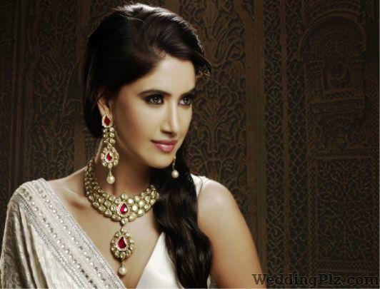 Mahavir Gold Jewellery weddingplz