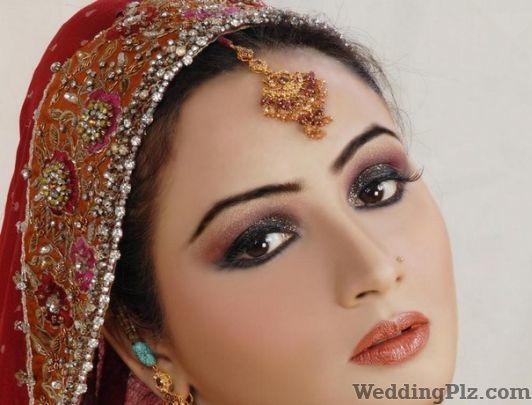 Mahavir Jewellers Jewellery weddingplz
