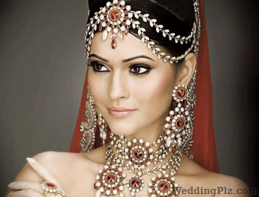 Shaze Jewellery weddingplz