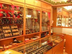 V S Marathe Jewellers Pvt. Ltd. Jewellery weddingplz