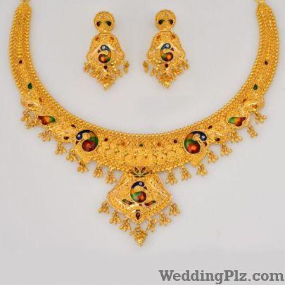 Waman Hari Pethe Mens Ring Designs