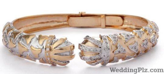 AKS Jewels Jewellery weddingplz