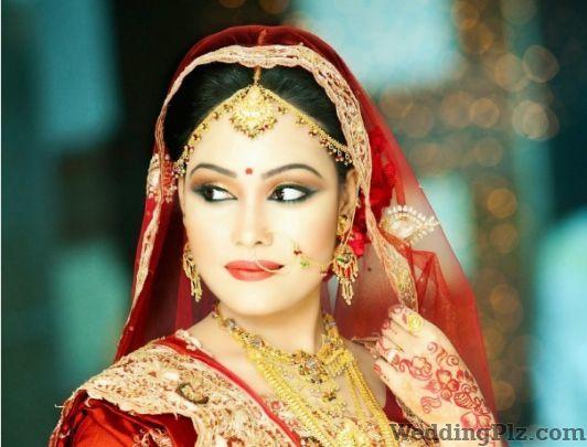 Anjani Jewellers Jewellery weddingplz