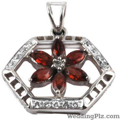 Dwarka Jewellers Jewellery weddingplz