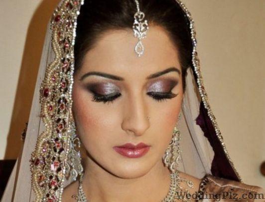 Indian Diamonds Jewellery weddingplz