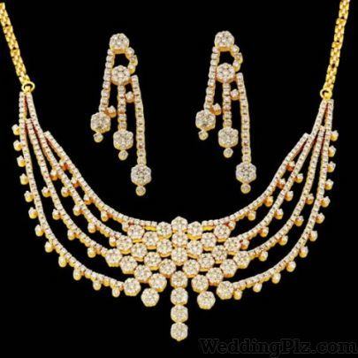 Paras Jewellers Jewellery weddingplz