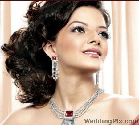 Pavitra Jewellery Jewellery weddingplz