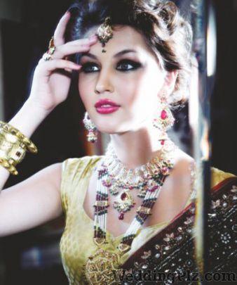 Sham Fashion Mall and Jewellers Jewellery weddingplz
