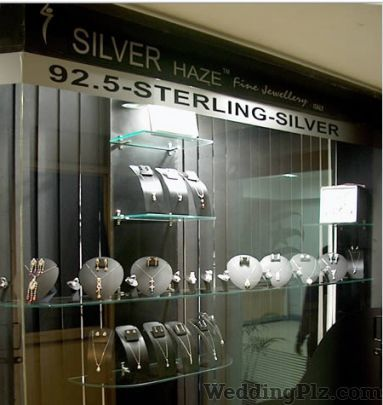 Silver Haze Fine Jewellery Jewellery weddingplz