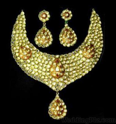Talwar Jewellers Jewellery weddingplz