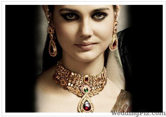 Talwar Sons Jeweller Jewellery weddingplz