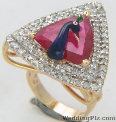 Timeless Jewellers Pvt Ltd Jewellery weddingplz