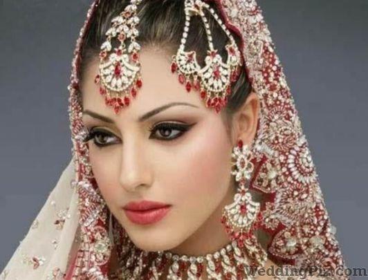 Garg Jewellers Jewellery weddingplz