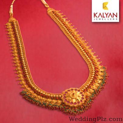 Portfolio Images - Kalyan Jewellers, Phase 5 Mohali, Mohali ...