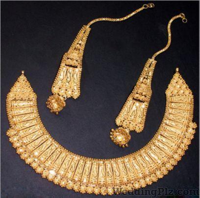 Krishna Jewellers Jewellery weddingplz