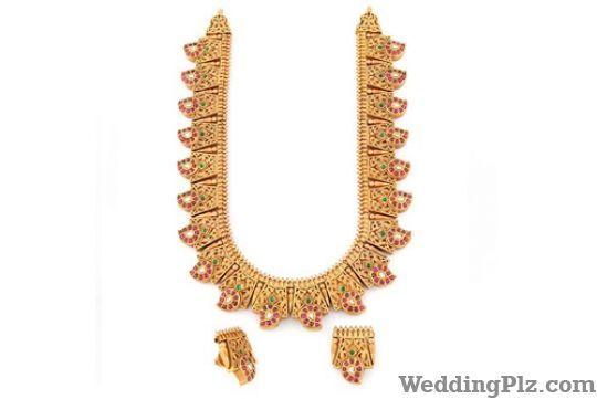 Jeweller Talwar Sons Jewellery weddingplz