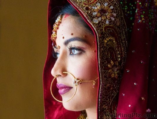 Soni Jewellers Jewellery weddingplz