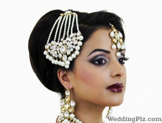 Santushti Jewels Jewellery weddingplz