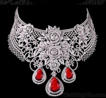 Ceres Jewels Jewellery weddingplz