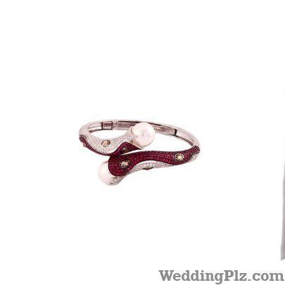 Heritage Jewellers Jewellery weddingplz