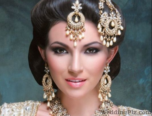 Hunny Jewellery Jewellery weddingplz