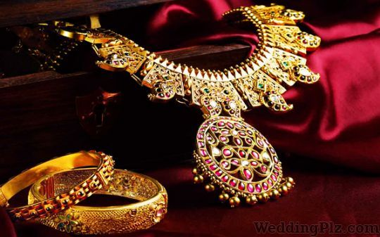 Kalyan Jewellers Jewellery weddingplz