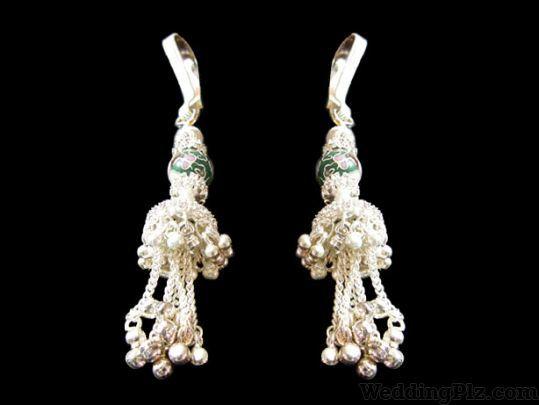 Khoobsurat Jewellers Jewellery weddingplz