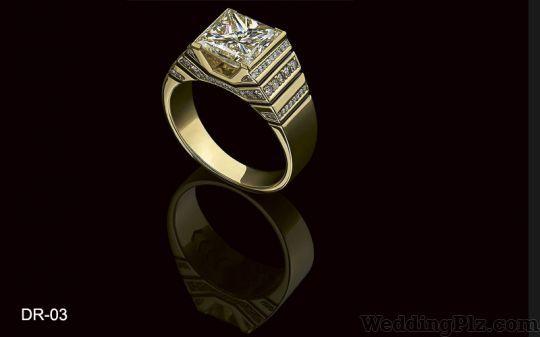 Nikka Mal Pyare Lal Jain Jewellery weddingplz