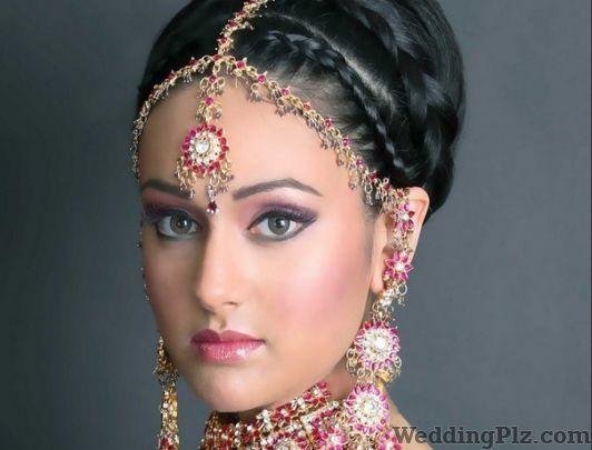 Parshotam Jewellers Jewellery weddingplz