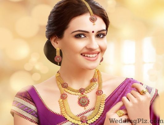Ridhi Sidhi Jewellers Jewellery weddingplz
