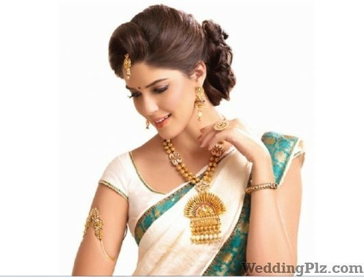 Sharnam Jewellers Jewellery weddingplz